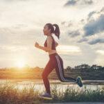 Các lợi ích to lớn mà việc vận động mang lại cho sức khỏe