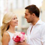 Những điều nên và không nên làm để cuộc sống hôn nhân hạnh phúc