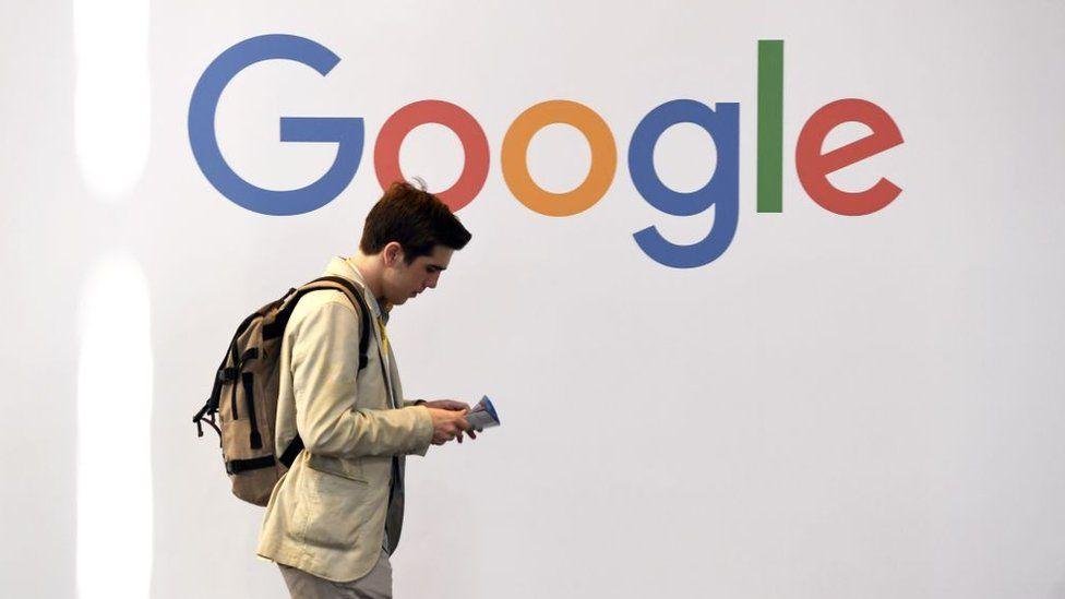 Google nói một đường, làm một nẻo
