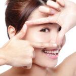 Tìm hiểu về bệnh mộng mắt để phòng tránh