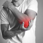 Biện pháp phòng tránh hội chứng tennis elbow