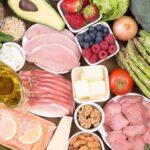 Các dưỡng chất có lợi cho sức khỏe vào mùa đông lạnh giá mà chúng ta nên biết