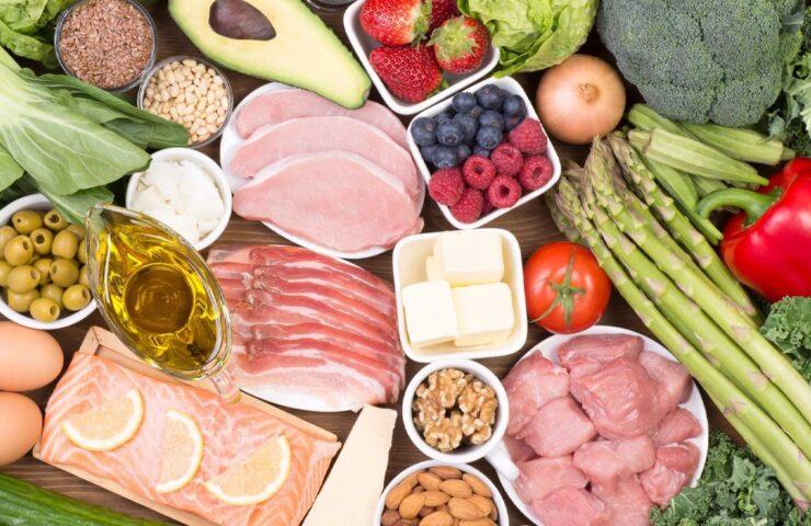 mùa đông chúng ta cần bổ sung rất nhiều vi chất từ các loại thực phẩm khác nhau