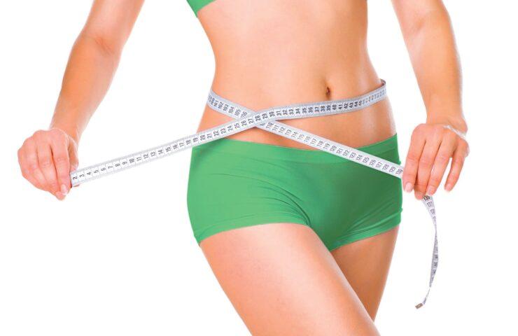 Phương pháp giảm cân an toàn và hiệu quả cho người béo phì