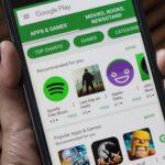 Thận trọng với các ứng dụng giả lập PS3, PS4 trên Google Play