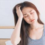Đau nửa đầu Migraine là gì và cách phòng tránh?