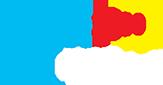 Logo for TH24h