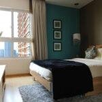 Cửa sổ phòng ngủ cần được thiết kế và bố trí hợp phong thủy