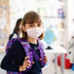 Tăng cường sức đề kháng cho trẻ để phòng chống Covid-19