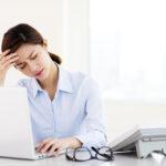 Bệnh đau đầu căng cơ có thể phòng tránh nhờ y học cổ truyền