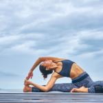 Cách nâng cao sức khỏe cho người ít vận động