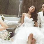 """Giọng ca """"Vợ người ta"""" đành dời lịch đám cưới do dịch bùng phát"""