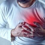 Cách phòng biến chứng tim mạch ở người bệnh tiểu đường
