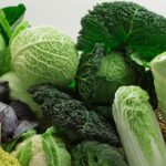 Các loại thực phẩm giúp tăng sức đề kháng cho mùa lạnh mà chúng ta nên biết