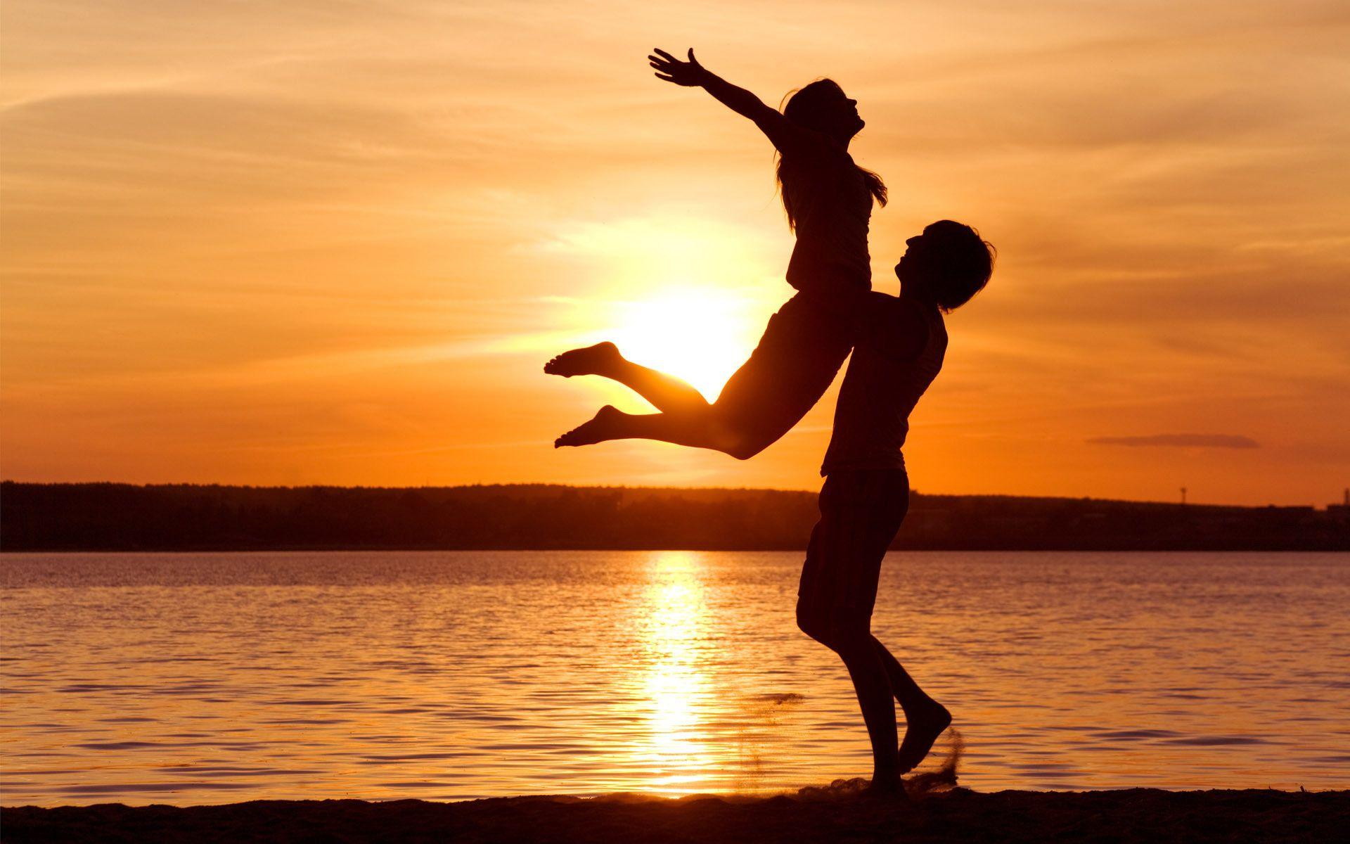 Nhiều cuộc hôn nhân hoàn hảo khi không có con