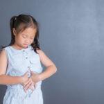 Cách bảo vệ trẻ khỏi căn bệnh viêm loét dạ dày