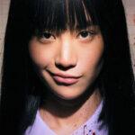 Đời tư nữ chính Kitty Chicha của phim Girl From Nowhere