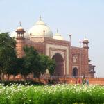 Kinh nghiệm khi đi du lịch Ấn Độ bạn cần biết