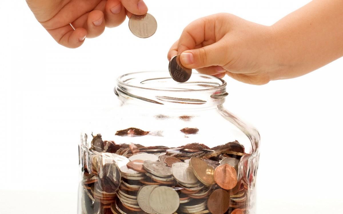 Tiết kiệm chi tiêu trong quản lý tài chính