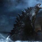 PUBG Mobile đưa siêu xe McLaren, Godzilla và Kong vào game