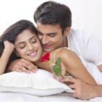 Phụ nữ nên làm thế nào để hôn nhân êm ấm, chồng càng yêu hơn?