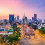 Top những điểm vui chơi ở Sài Gòn vào ban ngày
