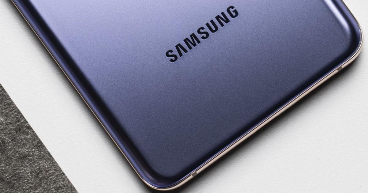 Vi xử lý Snapdragon 750G hỗ trợ 5G, với 8 GB RAM