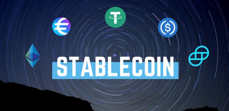 Stablecoin là gì ?