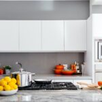 Làm thế nào để tiết kiệm tiền trong nhà bếp?