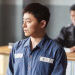 Top 7 phim tình cảm Hàn Quốc khiến bạn không thể kiềm được nước mắt