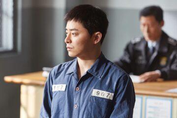 Phim tình cảm cảm động Hàn Quốc