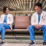 Vì sao phim Hospital Playlist 2 có thể thành công đến vậy?