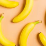 Chuối - Một loại trái cây ẩn chứa mối nguy hiểm?