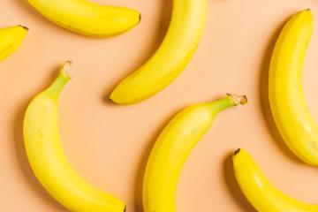 huối - một loại trái cây có khả năng tiềm tàng mối nguy hiểm ?