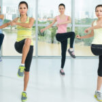 Cần lưu ý những gì khi tập luyện thể dục thế thao?
