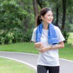 Các môn thể thao giúp bạn tăng cường sức khỏe