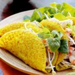 Ăn sập Sài Gòn với 6 món ăn ngon và nổi tiếng này