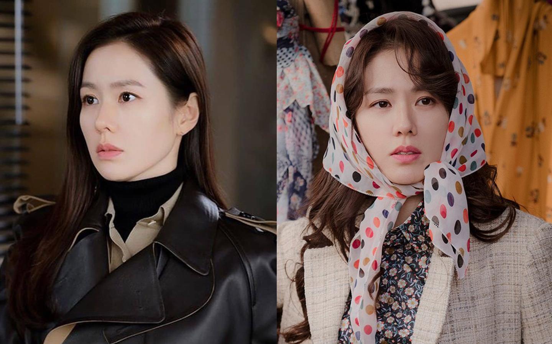 Yoon Se Ri (Crash Landing on You)