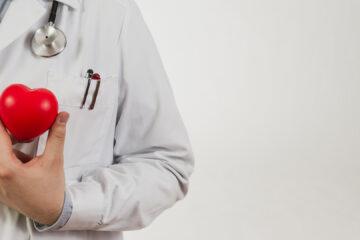 Cách chữa bệnh cao huyết áp từ các vị thuốc quen thuộc quanh ta