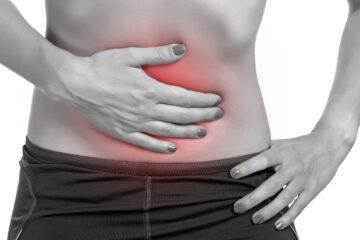 Các bài thuốc chữa bệnh viêm hang vị dạ dày từ thiên nhiên