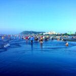 Top những bãi biển Thanh Hóa đẹp nhất