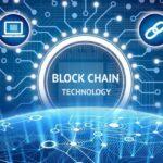6 đặc điểm nổi trội của Blockchain để trở lên phổ biến