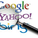 Cùng tìm hiểu xu hướng tìm kiếm Google của người Việt Nam năm qua