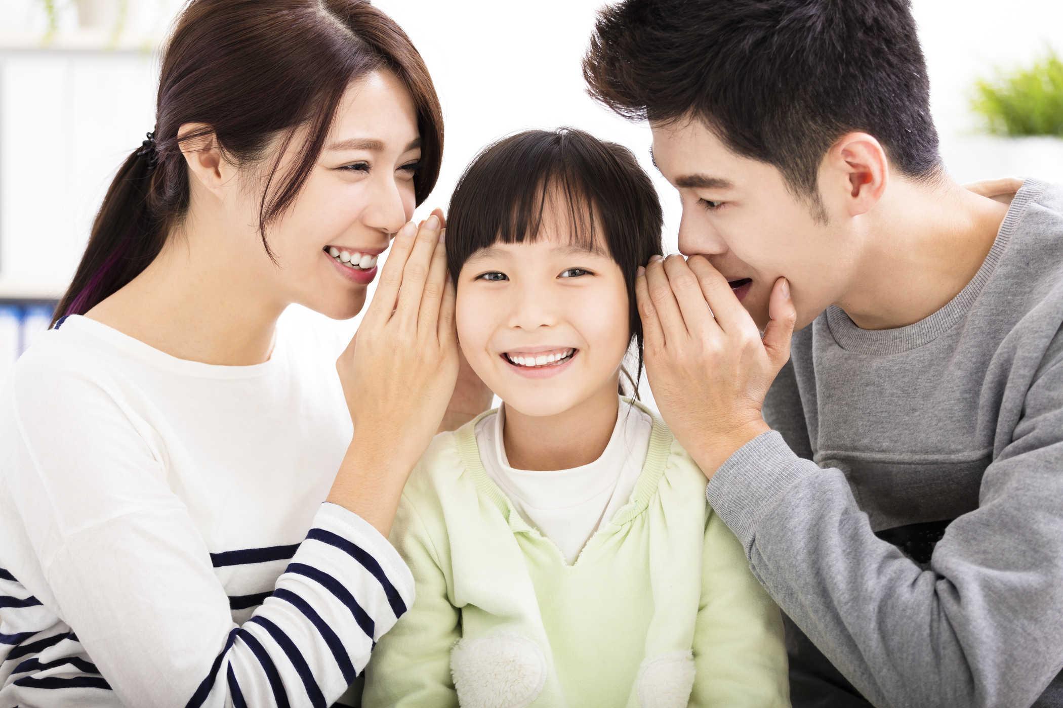 Trách nhiệm giữa các thành viên trong gia đình