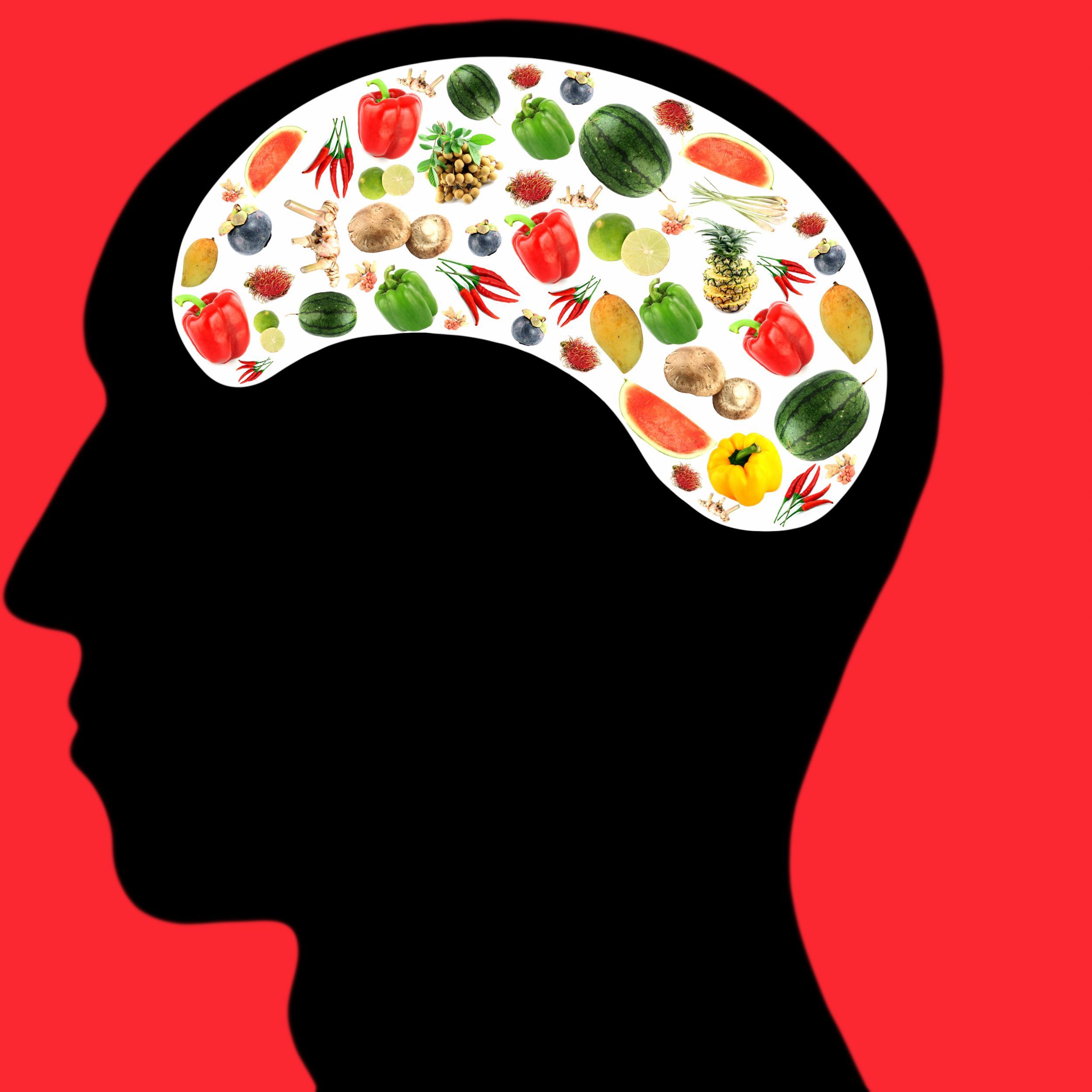Thực phẩm nào tốt cho não giúp cải thiện trí nhớ và độ minh mẫn?