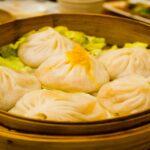 Những món ăn độc lạ, nổi tiếng ở Trung Quốc mà du khách nên thử