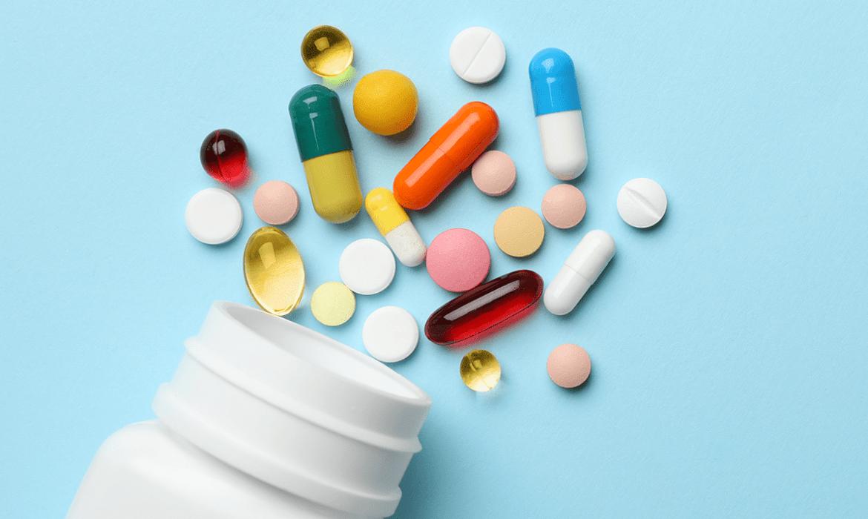 Lạm dụng thuốc bổ trong thời gian thai kỳ