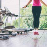 Những môn thể thao giúp bạn tăng cường sức khỏe