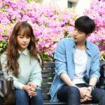 Tổng hợp những bộ phim chuyển thể của Hàn Quốc không thể bỏ lỡ