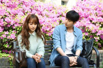 diễn viên phim Hàn Quốc